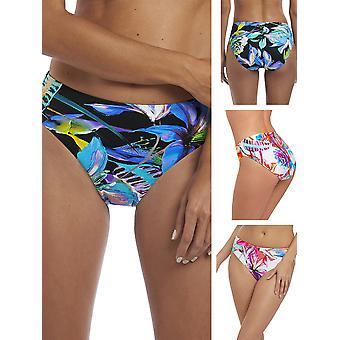 Paradise Bay Classic Bikini Brief