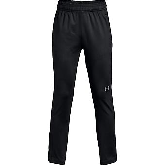 Under Armour Youth Challenger Ii Training Pant