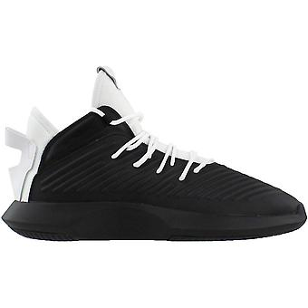 adidas Mens Crazy 1 Adv Casual Sneakers,