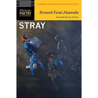 Stray by Matambo & Bernard Farai