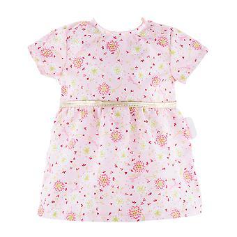 Corolle Mon Premier Poupon-Pink Puppen Kleid