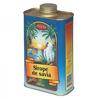 Madal Bal Sirope de Savia 1000 ml (Food, Beverages & Tobacco , Food Items)
