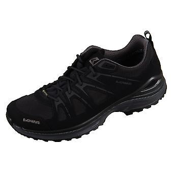 Lowa Innox Evo Gtx LO 3106119999 trekking all year men shoes