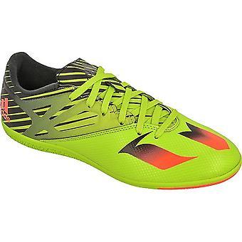 Adidas Messi 153 I M S74691 fotball hele året menn sko