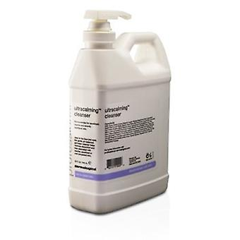 Dermalogica Ultracalming Cleanser Pro (tamaño de salón) 946ml/32oz