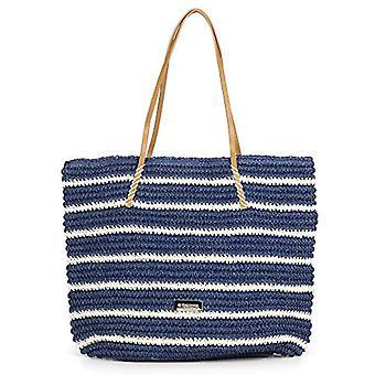 GIOSEPPO 49032 - Blue Women's shoulder bags (Marino) 16x34x46cm (W x H L)