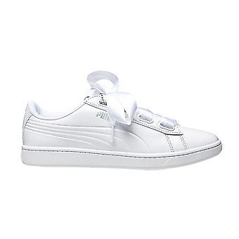 פומה ויקקי V2 רצועת הכלים 36972702 אוניברסלי כל השנה נשים נעליים