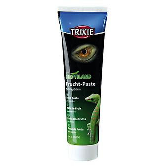 Trixie Fruit Paste for Reptiles (Reptiles , Reptile Food)