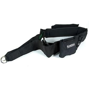 Neewa Dogtrekking Belt (Dogs , Collars, Leads and Harnesses , Leads)