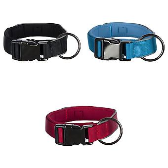 Trixie Experience Dog Collar Extra Wide