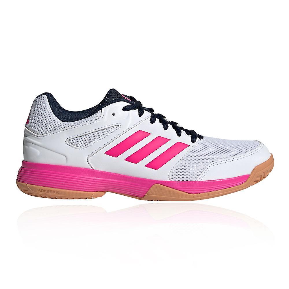 adidas Speedcourt Buty damskie i męskie - SS20 DHKSL