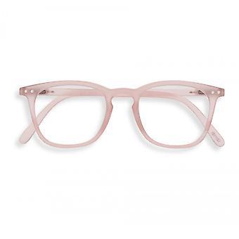 IZIPIZI #e Pink Reading Glasses  Translate