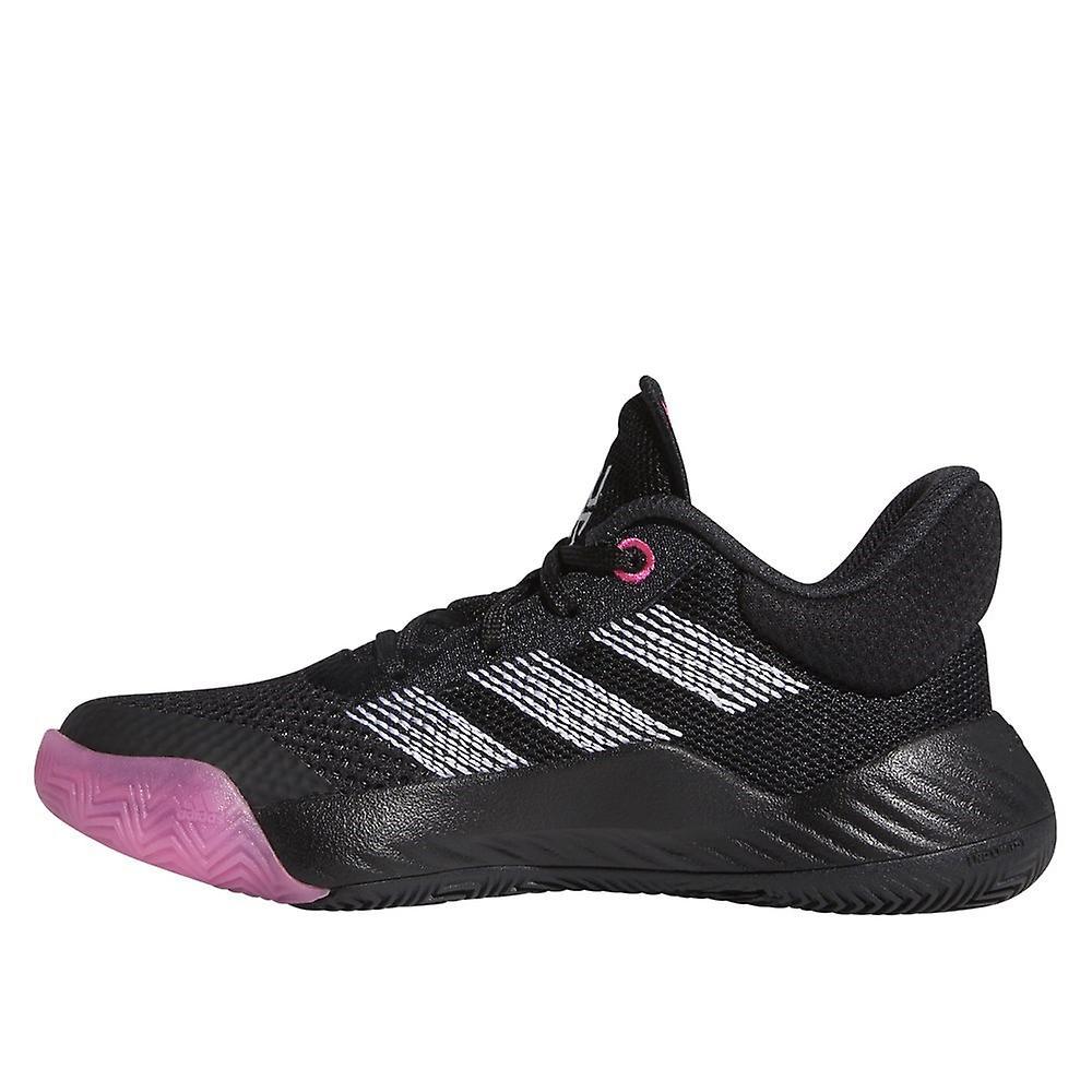 Adidas Don Issue 1 Ef2938 Basketball Hele Året Barnesko