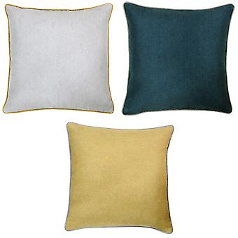 Paoletti Bellucci Cushion Cover