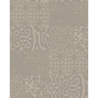 Non woven wallpaper Profhome VD219148-DI