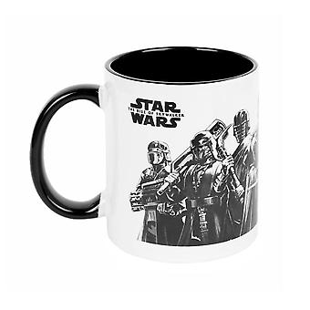 Star Wars, Mug - Knights of Ren