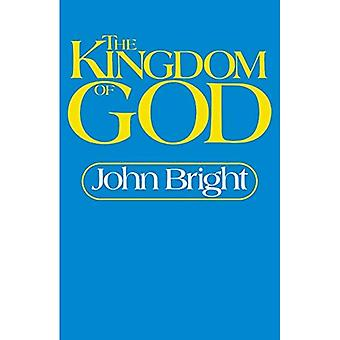 The Kingdom of God (Series a)