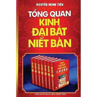 Tng quan Kinh i Bt Nit Bn Bn  in nm 2017 by Minh Tin & Nguyn