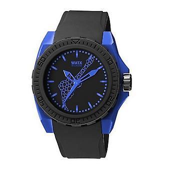 Men's Watch Watx & Colors (44 mm) (ø 44 mm)