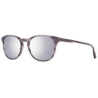 Unisex Sonnenbrille Helly Hansen HH5009-C03-50