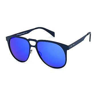 Unisex Sunglasses Italia Independent 0501-021-000 (� 55 mm)