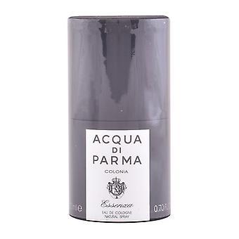 Miesten ja miesten hajuvesi Colonia Essenza Acqua Di Parma EDC (20 ml)