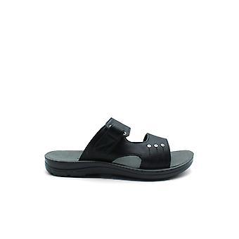 Herren Schnalle Sandalen