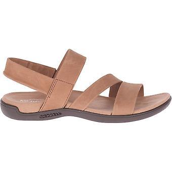 Merrell District Kanoya Strap J000482 universellsommer kvinner sko