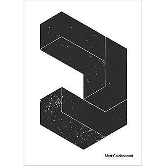 Matt Calderwood