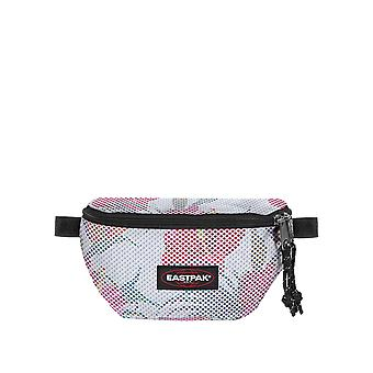 Eastpak Unisex Springer Scus Belt Bag 23Cm