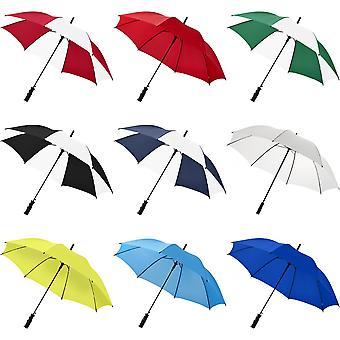 Odrážka 23 palců automatický deštník (sada 2)