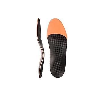 Signature Executive Dress Shoe Leather Insoles