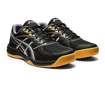 Chaussures de cour intérieure ASICS Upcourt 4 - AW20