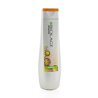 Biolage advanced oil renew system shampoo (for dry, porous hair) 245205 250ml/8.5oz