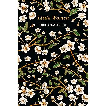 Little Women - 9781912714292 Book