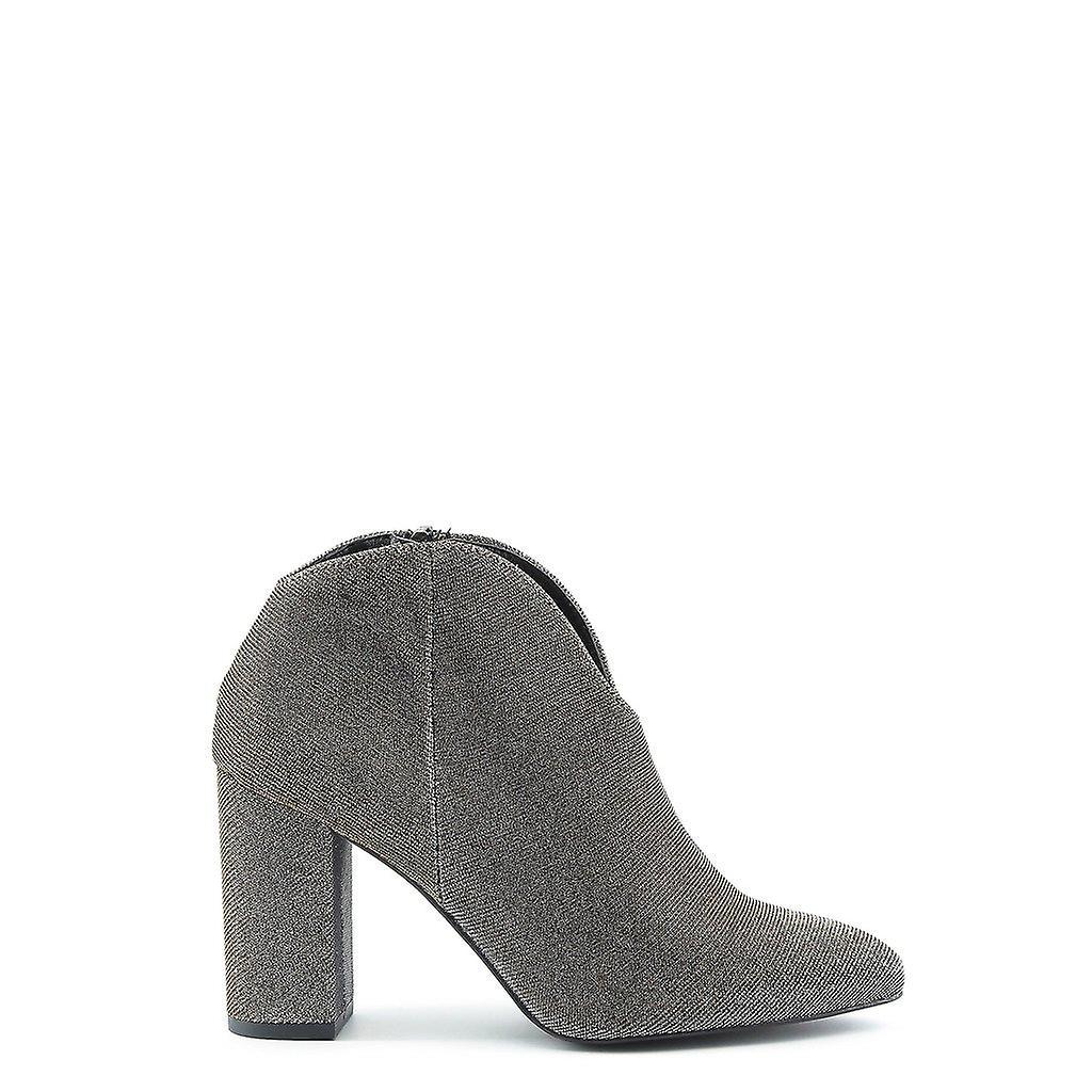 Woman rubber ankle shoes mi55127 qTTi2