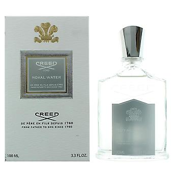 Creed Royal Water Eau de Parfum 100ml Spray Unisex