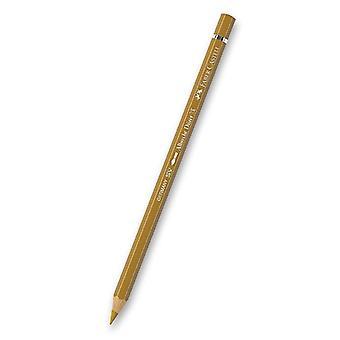 فابر كاستيل أكواريل أقلام الرصاص ألبريخت دورير 268 الذهب Greenish
