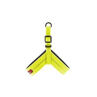 Ferribiella Coco Fun Flat Harness 4X54Cm Twitter