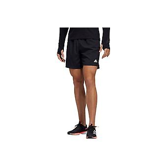 adidas Run It Shortsit Miesten