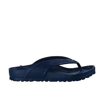Birkenstock Honolulu Eva 1015489 water summer men shoes