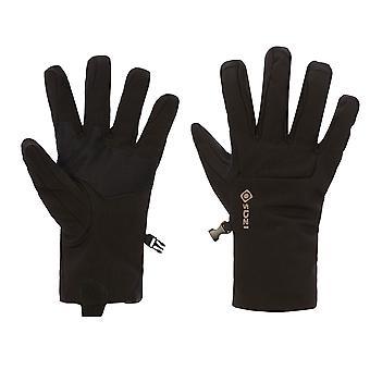 Gloves Ghent UNISEX