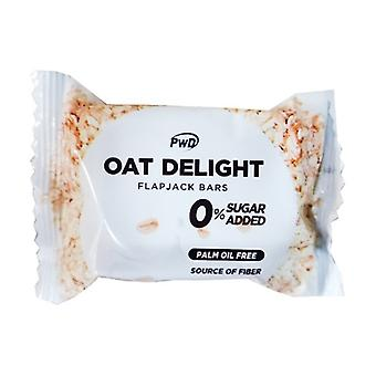 Oat Delight Yogurt Bars 60 g