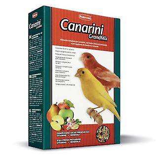 Padovan I Grandmix Think Canarini (Birds , Bird Food)