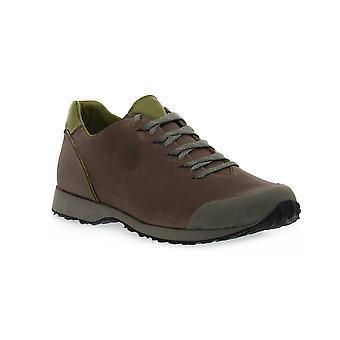Lomer Conero 50220PIOMBO trekking all year men shoes