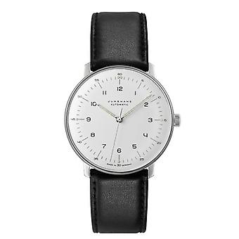 Junghans Max Bill Automatic Watch for Unisex 027/3500.00