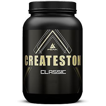 Peak Createston Classic 3090 gr