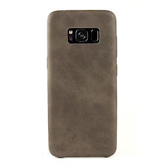 מקרה וינטג עבור Samsung Galaxy S8 +