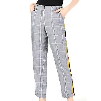 Project 28 | Side-Stripe Pants