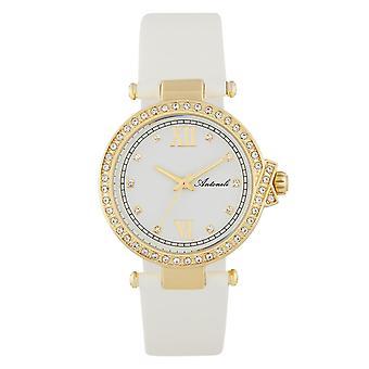 Reloj Antoneli ANTS18041 - Reloj de mujer